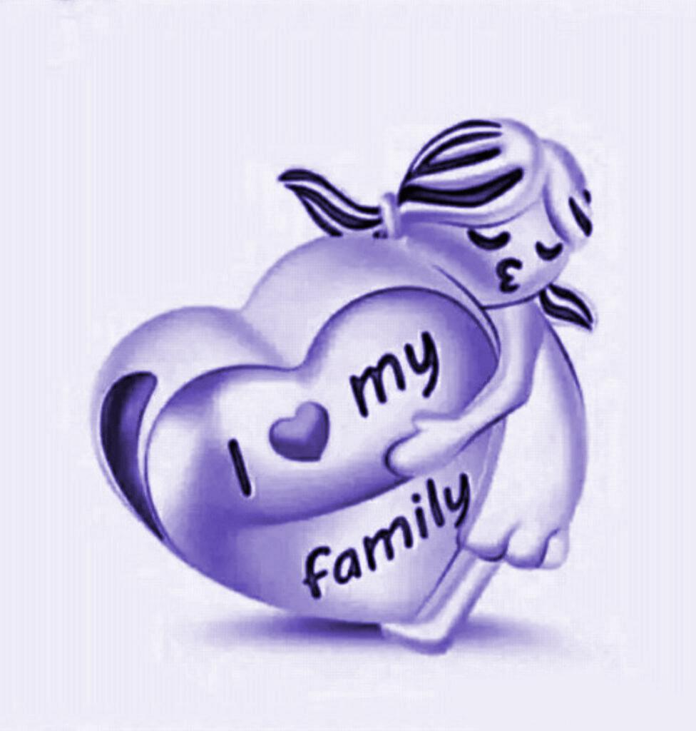 Whatsapp DP Love Pic