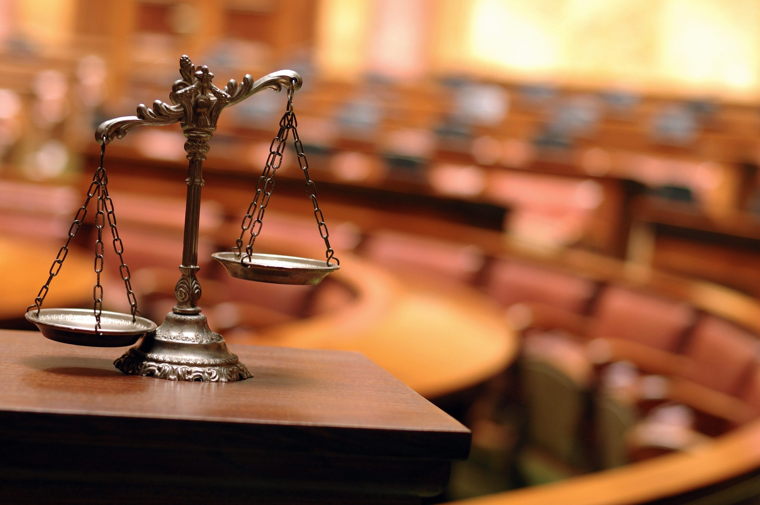 Trust Lawyer