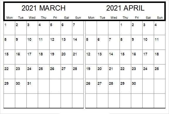 April 2021 Calendar With Newzeland Holidays