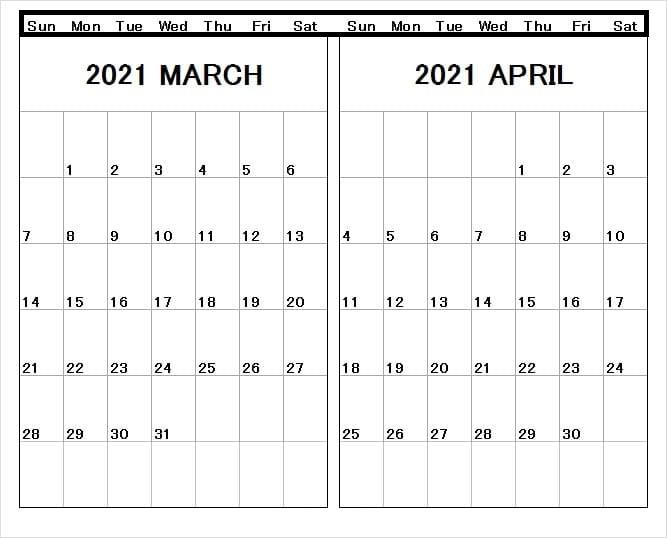 Calendar February 2021 Printable For Holidays