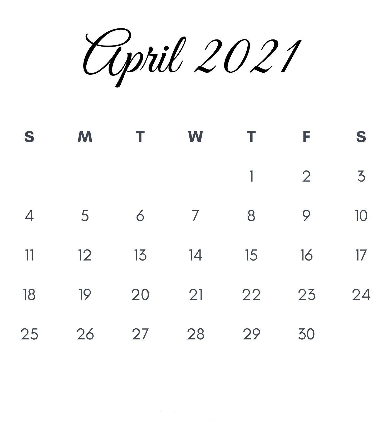 Calendar February 2021 Printable Philippines