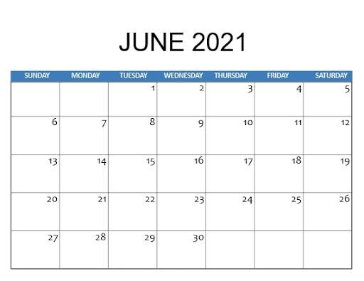 May 2021 Hindu Calendar Kannada