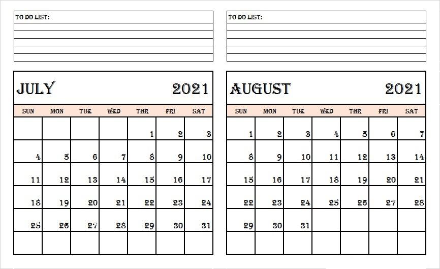 August 2021 Calendar With Holidays New Zeland