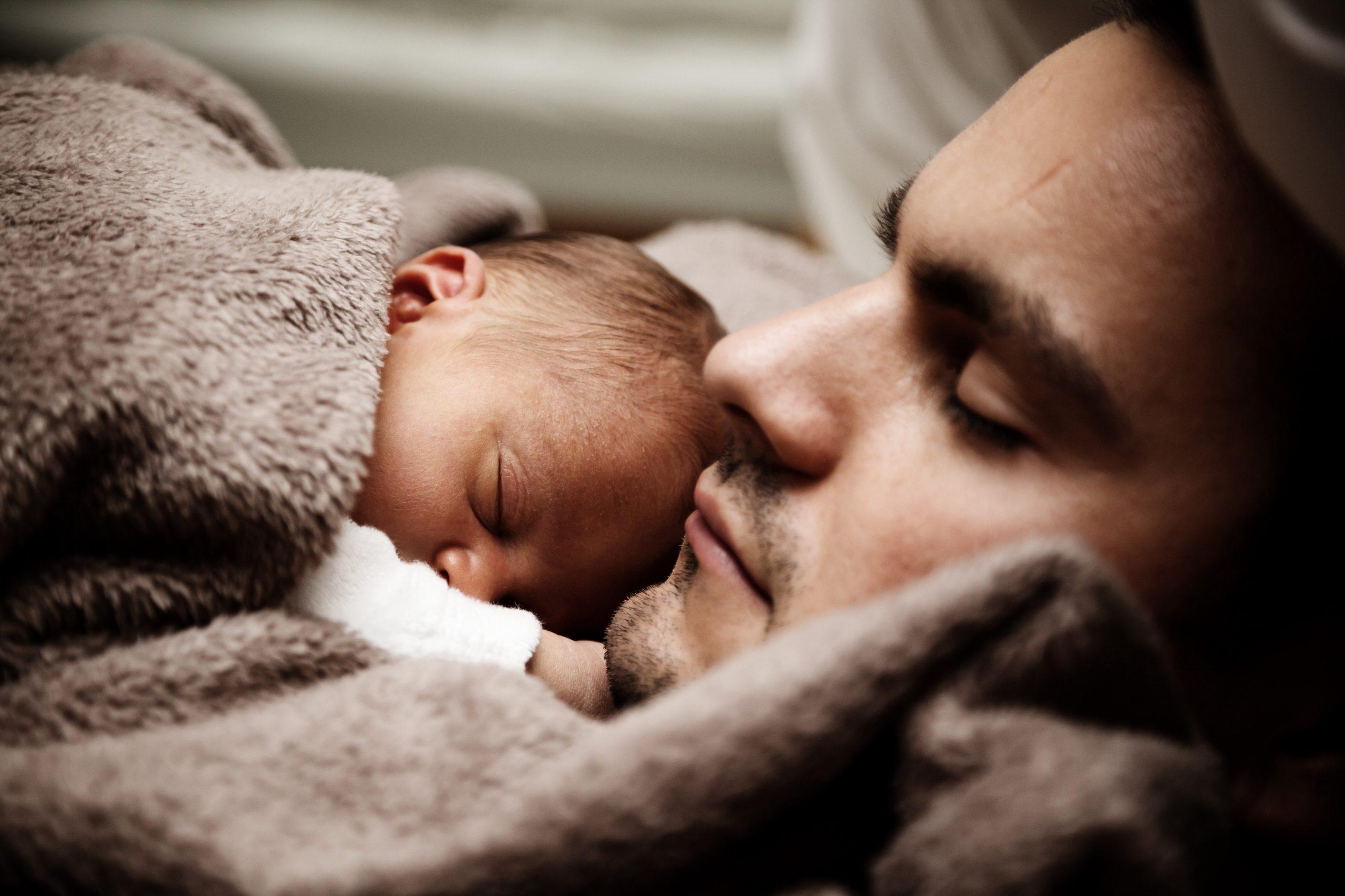 International Father's Day Germany