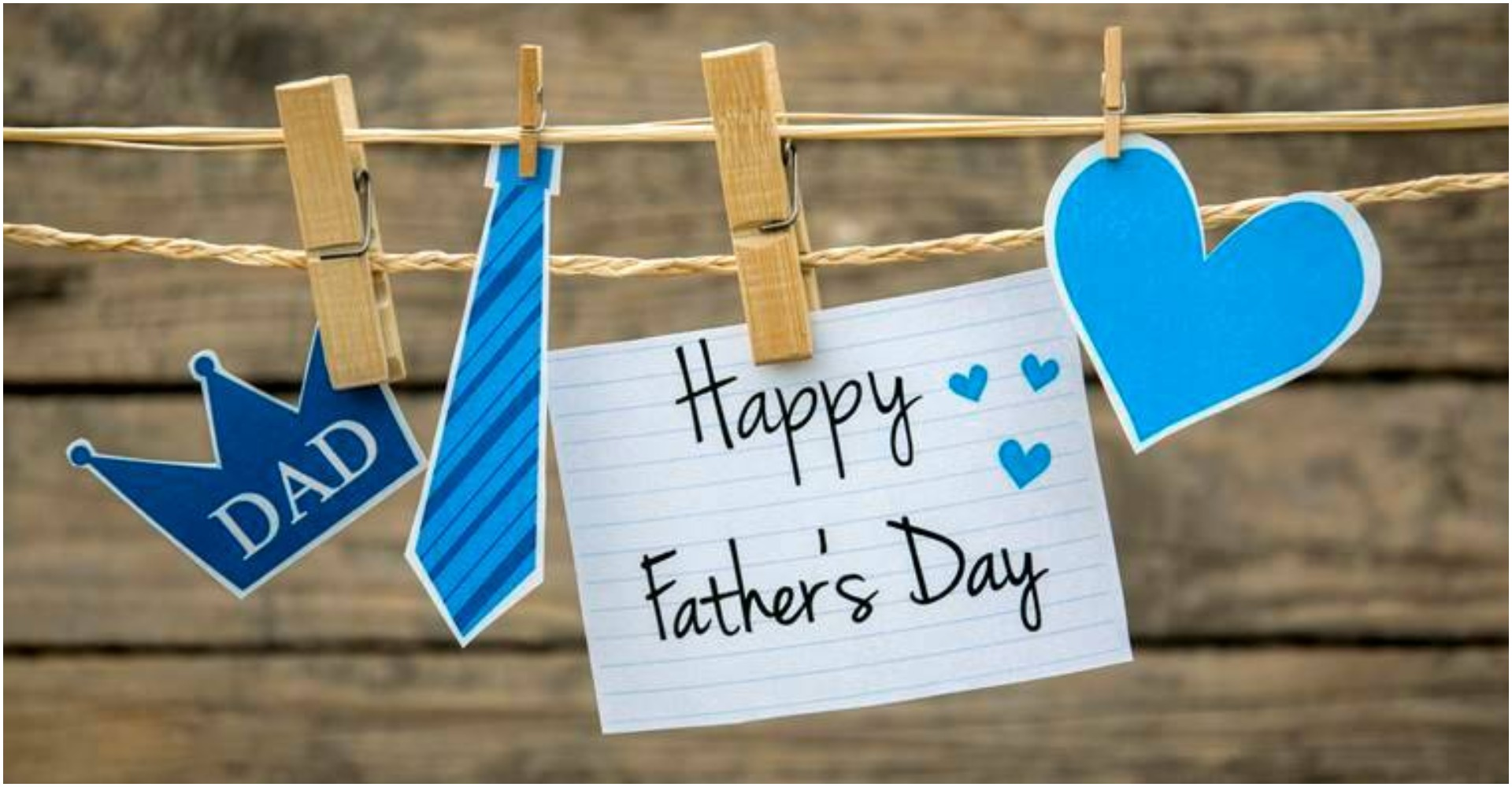 Happy Early Father's Day Images