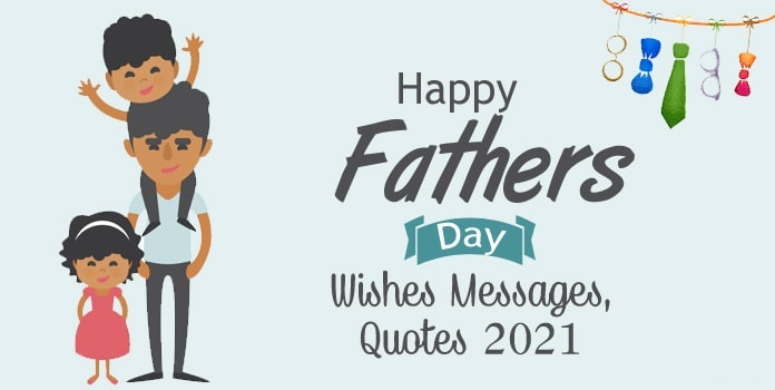 Happy Father's Day Brother Images