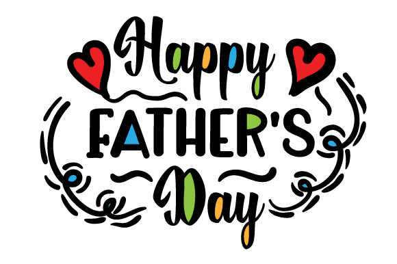 Happy Father's Day Images Download