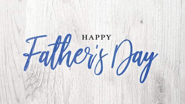 Happy Father's Day Images Free Download