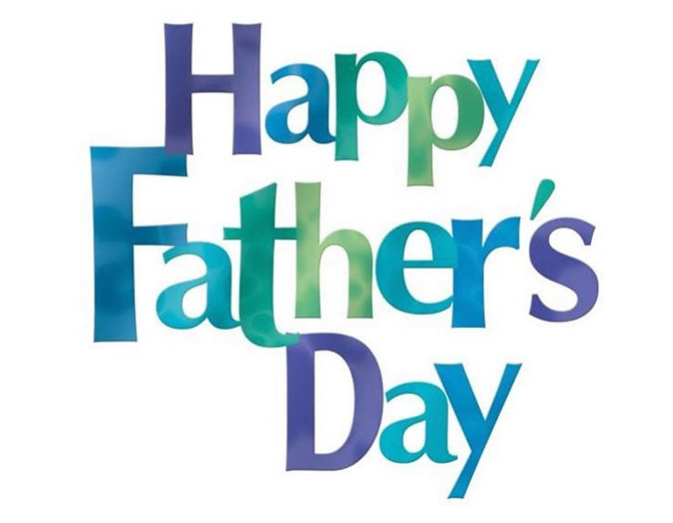 Happy Father's Day Images Gif