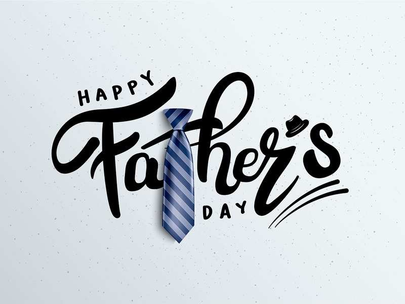 Happy Father's Day Images for Texting