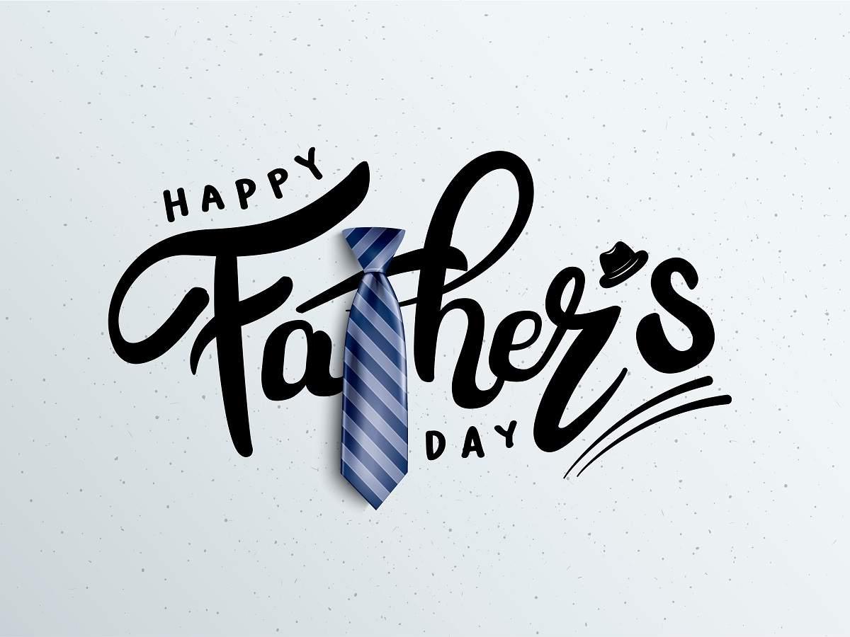 Happy Father's Day Meme Gif