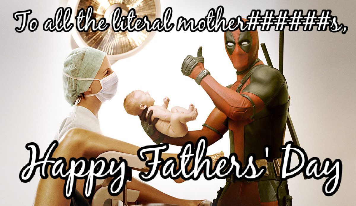 Happy Father's Day Meme in Spanish