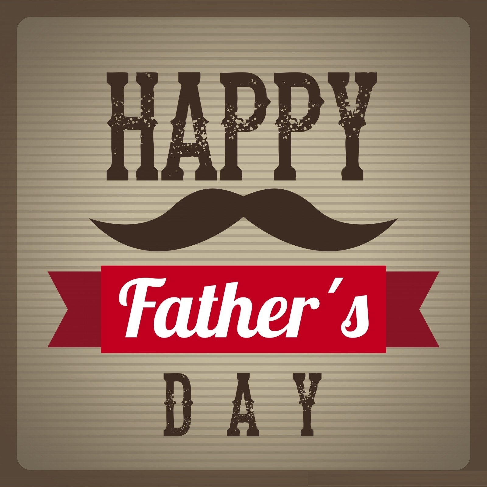Happy Father's Day Meme