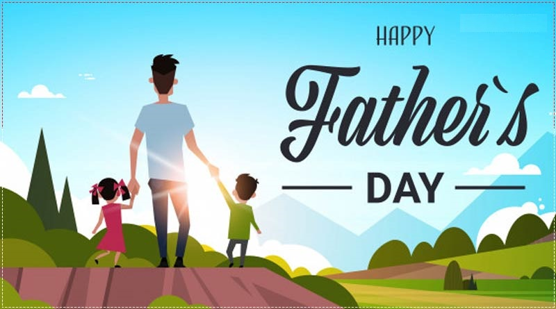 Happy Father's Day Quotes for All Dads