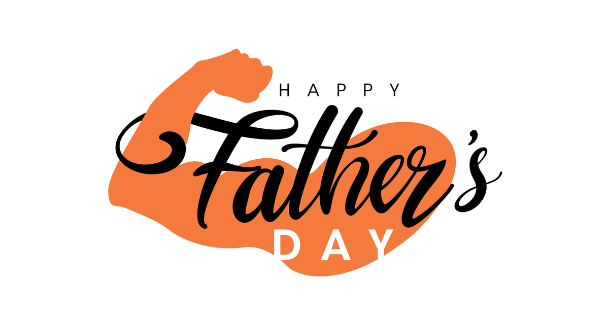 Happy Father's Day Quotes in Spanish