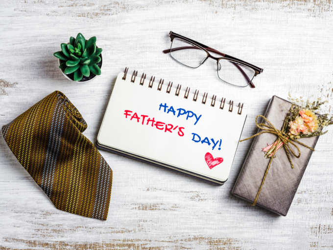 Happy Father's Day Quotes to My Husband
