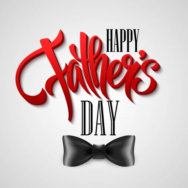 Happy Father's Day Son Images