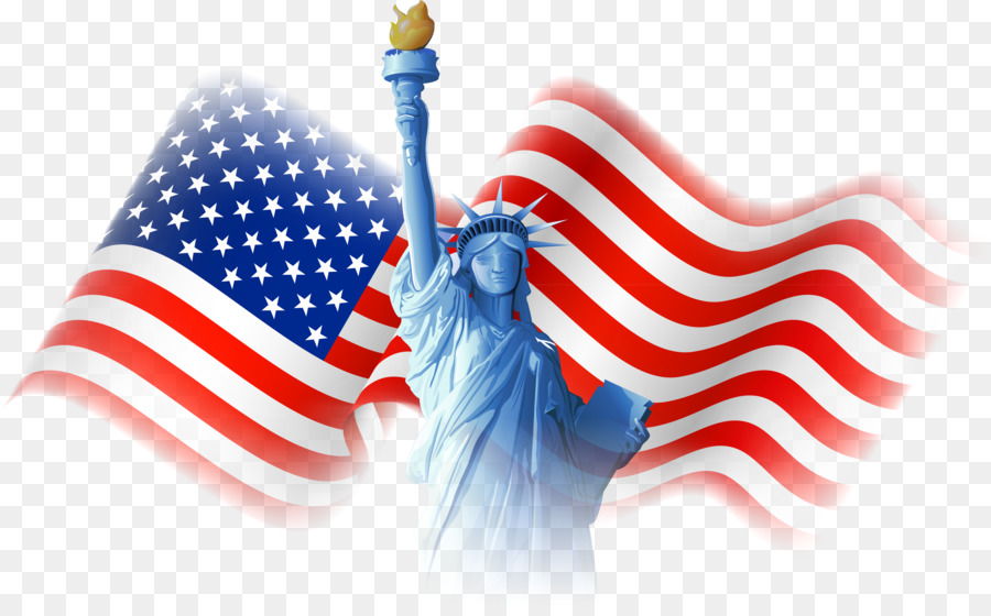 Happy USA Independence Day Wishes