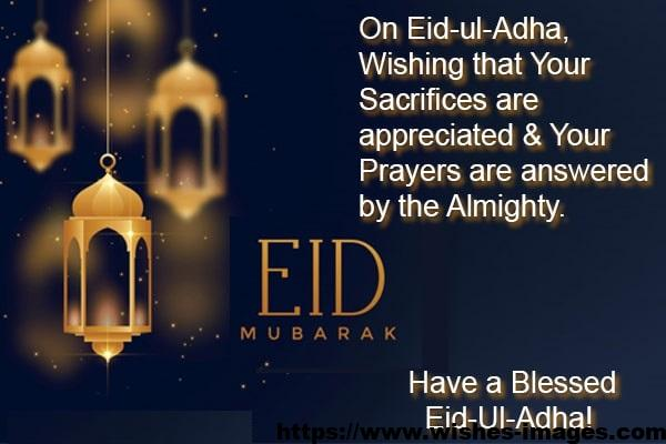 Eid Ul Adha Images Download 2021 2022