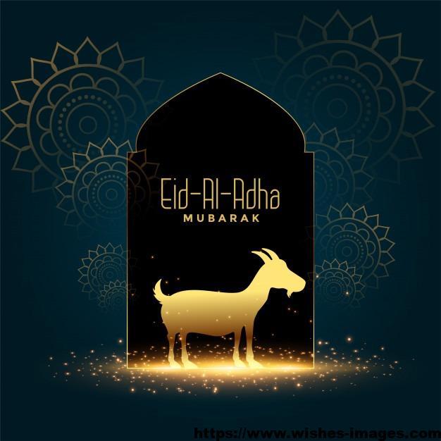Eid Ul Adha Images Pinterest