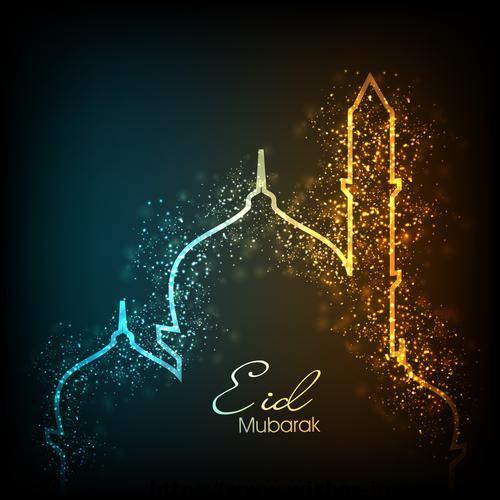 Eid Ul Adha Love Images