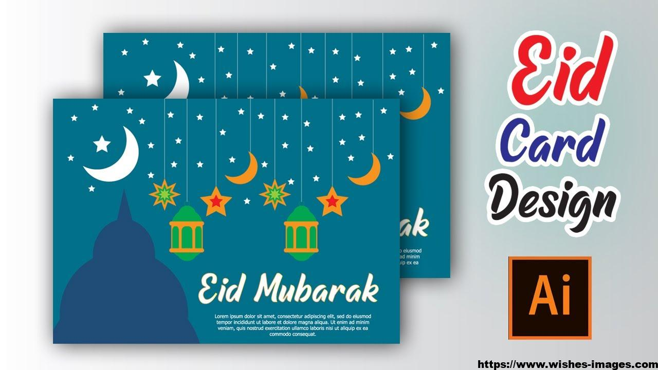 Eid Ul Adha Pics 2021