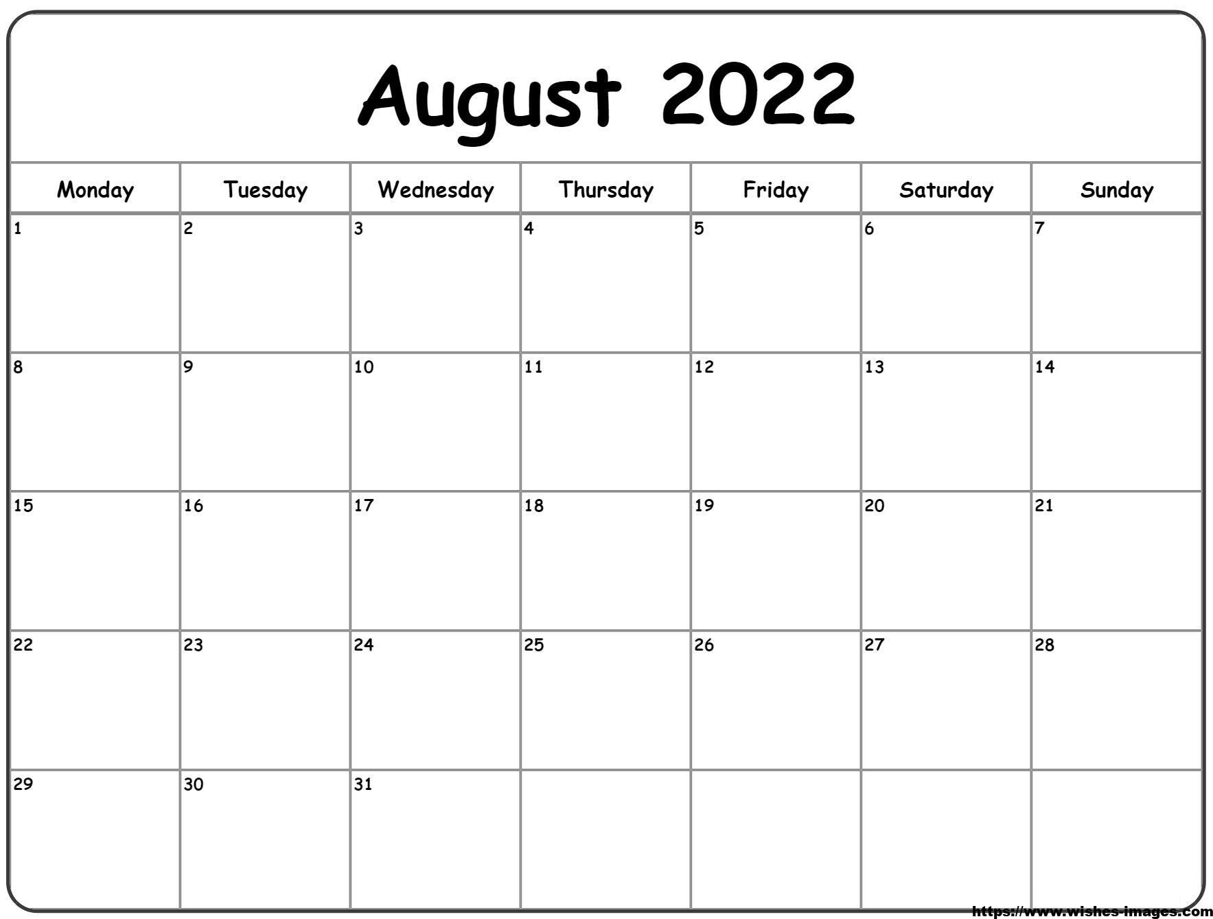 2021 and 2022 school calendar excel